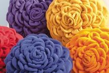 Crafts For All Seasons / Let's have some fun and share our favorite crafts. Pin your ideas here. Use your edit button to add your crafty friends and family members or those that would enjoy  browsing this board. If you would like to be added to this board comment on a pin and I will add you. I will try to keep duplicate pins removed. No advertising or spam please. Happy crafting....