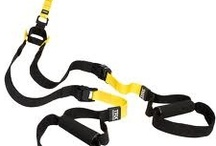 Kondi Fitness: TRX / We incorporate TRX into four of our classes: TRX, Combo, HIIT Combo, and HIIT. It's the perfect system to sculpt, tone, and strengthen for both men and women.