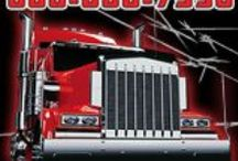 For your Truck / Parts, accessories, and chrome for heavy duty trucks!