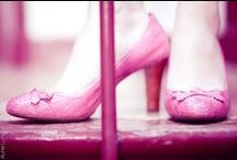 ➤ Chaussures shoes