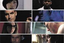 ➤ Films Series
