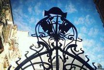 ➤ Paris