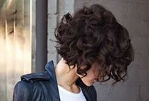 HAIR / curly / #hair #curly #curlyhair #curlyhaircare