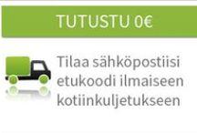 Kauppahalli24 - Info / Kauppahalli24 on edullinen verkkoruokakauppa. Toimimme Uudenmaan alueella.