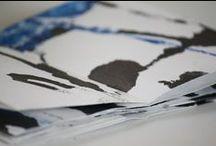 2014 - Di punto in piega / Gli elaborati in mostra hanno come soggetto il libro inteso come oggetto d'arte. L'esposizione a cura della professoressa Alessandra Angelini, docente dell'Accademia di Belle Arti di Brera, presentava opere degli studenti della prestigiosa istituzione.