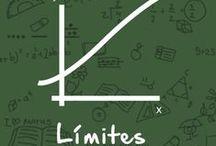 Límites / En este tablero encontrarás todo lo relacionado con Límites también puedes acceder a nuestro sitio web http://vitual.lat/limites/