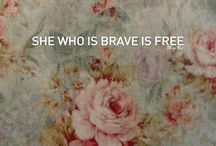 quote-tastic / by Chloe Hu