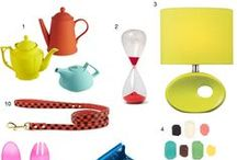 gift guides / all sorts of gifty goodness from the web.