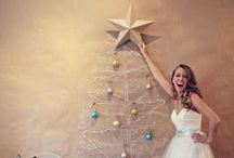 Christmas / by Sandra Garcia