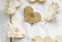CrAfTs FrOm PapEr / Love pretty things!