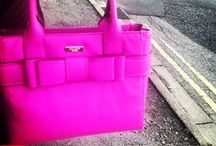 - Purses - / - Love finding the perfect purse. -