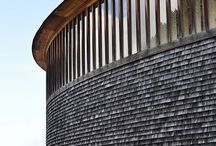 Architecture / by Shota Shimizu