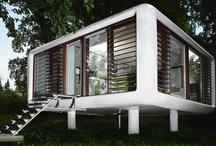 Design / by Güven Pürmüs