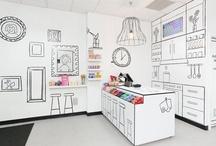 Store / by Güven Pürmüs