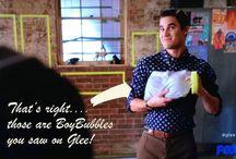 For The Men / Shapewear from Men from Bubbles Bodywear
