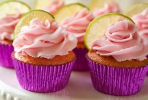 - Cupcakes - / - A board dedicated to my undying love for cupcakes :) -