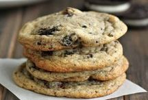 - Cookies -  / - There's just too many delicious recipes to choose from! -