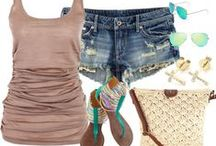 - My Polyvore - / - My outfits from Polyvore. -