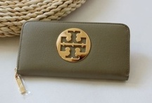 - Wallets - / - Wallets can be stylish, too! -