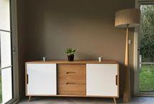 Zago s'invite chez vous / Zago habille votre intérieur et le résultat est super !  Vous aussi envoyez-nous les photos de vos meubles Zago qui décorent votre intérieur, et gagnez un bon d'achat de 20€ ! //  Zago furniture fits your home ! Send us your photographs showing Zago piece of furniture that decorate your interior and receive a 20€ voucher ! http://www.zago-store.com/s-invite-chez-vous.html/