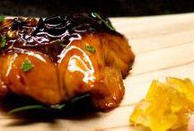 Food - chicken (dinner)