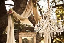 A tUsCaN wEdDiNg / Oh how I love this look!! / by Julie !