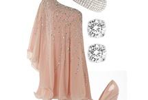 My style / by Jennifer Christian