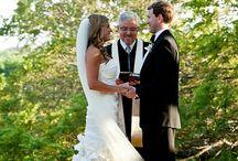 Ceremony / Wedding ceremony ideas and inspiration