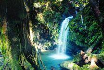 destinations. / adventure bucket list. beautiful, exotic places.