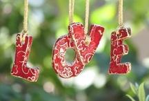 I §ђot ₡up!∂  / Valentines Day ~ Lovey Stuff ~ Hearts