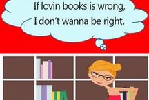 On My Bookshelf / Books worth reading / by Bernadette Pinkard
