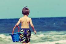 Summer Fun / Bucket Lists, Printables, Summer Fun Ideas