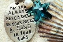 "ToᏋ§ iη tђᏋ §aη∂ ~ PᏋacᏋ, ""L❤vᏋ"" & §urf / Im a SoCal Girl ~ SoCal Beaches are my playground ~ Surf's Up!"