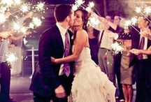 l o v e.  / everything of weddings from engagement to ceremonies and reception.  / by Nicole Nussle