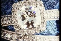 family jewels / by Jennifer Christian
