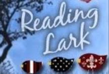 Book Blogs