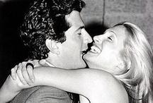 Gorgeous Couples / by Karen Bigos