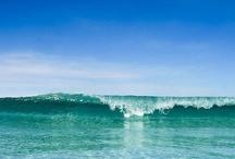 Coastal / My happy place / by Dianne