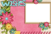 Scrapbook Ideas 5 / by eva fabian
