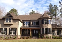 Pictures of our House!