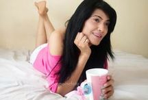 Model : Sonia Bajwa / all shoots done with model Sonia Bajwa
