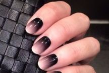Nails Galore! / by Anastassia w/o the 'A'