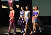 Graduation Fashion Show (2013)