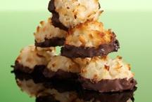 Cookies / by Kathleen Rogers