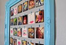 ideas for my room / by Maddy Patterson