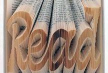 Books / by Silvio De Rossi