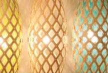 Lighting N Lamps