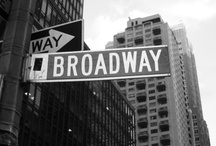 One for Broadway