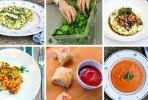Teaching practical skills / Swimming, cooking, ...