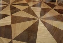 Fabulous flooring